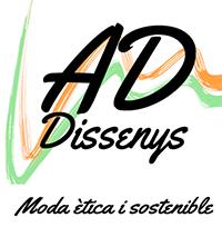 AD Dissenys